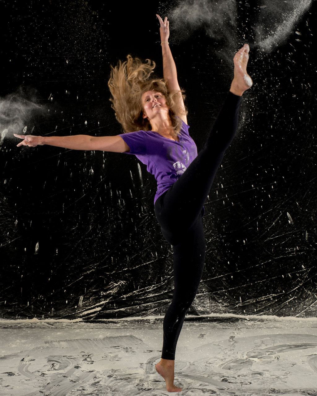 Giselle Lorenz Brock